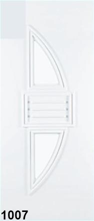 TP-UV (6)