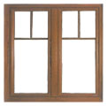 prozori-icon1