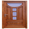 ulazna-vrata-icon1